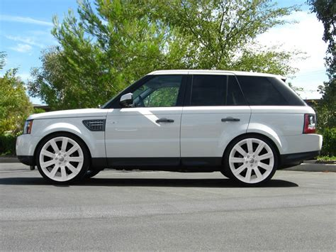 white range rover rims blogs helpful tips oemwheelplus