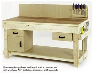 wooden benches uk wooden workbenches uk pdf woodworking