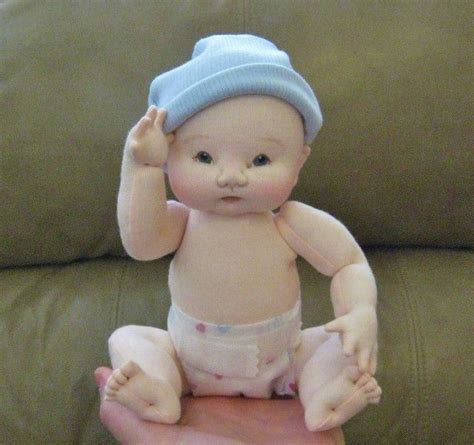anatomically correct waldorf doll 1000 images about baby doll faces on doll