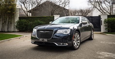 compare chrysler 300 models 2015 chrysler 300 review 300c luxury caradvice