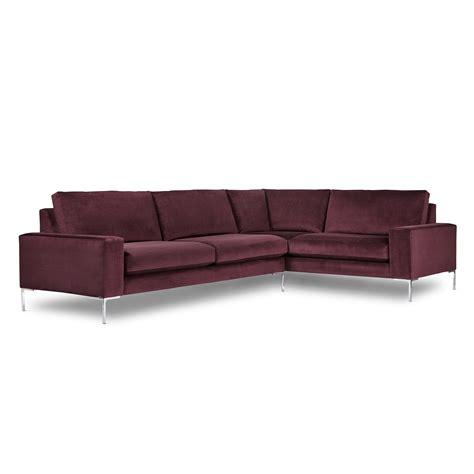 lazar sofas lazar sofas clarice sofa lazar thesofa