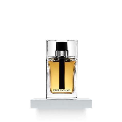 Spirit Fragrance Floral Sprays 50ml homme eau de toilette 50ml spray