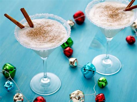 20 popular holiday drink recipes for adults tip junkie