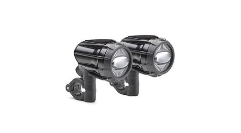 Led Rücklicht Bmw R 1150 Rt by Additional Led Lights For Bmw R1100rt R1150rt