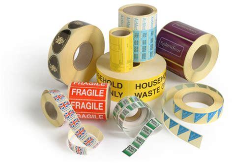 Self Adhesive Labels self adhesive labels a bright future plastics and packaging plastech vortal