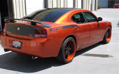 customized dodge charger charger dodge charger custom suv tuning