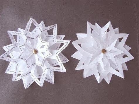 Folding Paper Craft - craft by paper folding phpearth