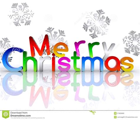 imagenes libres feliz navidad feliz navidad 3d im 225 genes de archivo libres de regal 237 as