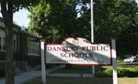 Danbury Schools Calendar Danbury Schools Recognized For Progressive Learning