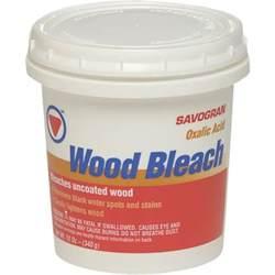 oxalic acid home depot savogran wood ebay