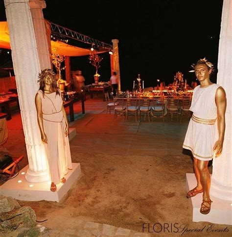 party themes greek 63 best greek theme party images on pinterest greek