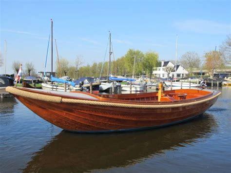 vlet boten te koop vlet boten te koop boats