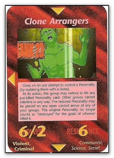 illuminati card all cards 301 moved permanently