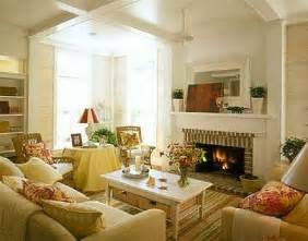 country cottage style decorating country cottage decor and design living room country