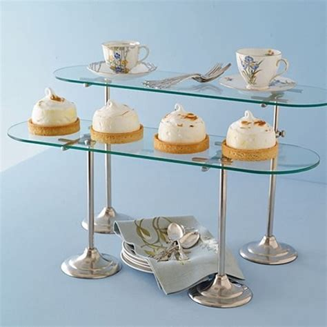 Pastry Shelf by 92 Best Images About Etagere Bistro On