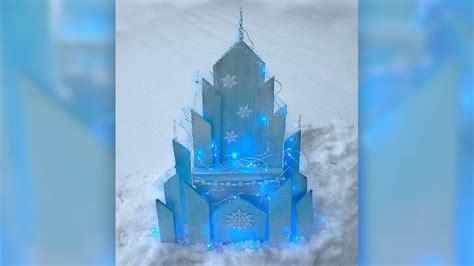 Frozen Castle frozen castle images www pixshark images galleries with a bite