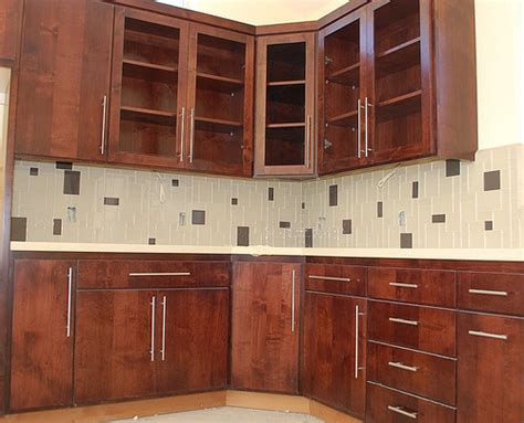 European Kitchen Cabinet Doors | european style kitchen cabinet doors european style
