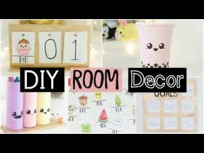 easy diy decor diy room decor organization for 2017 easy