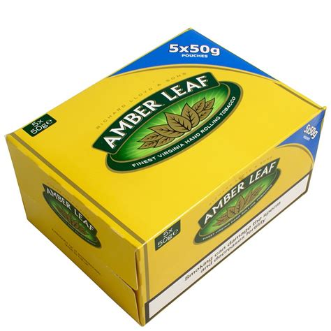 Perasarasa Shishashisasishadoobacco Tobacco 250 Gram mangogold24 leaf rolling tobacco 50 g order