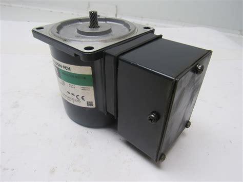 electric induction motor for sale motor 4ik25gn fch induction electric motor 110 115v 25w 1ph ebay