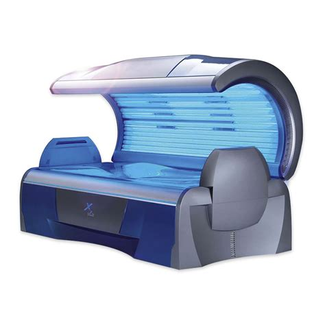 sun beds luxura x7 rental solan sunbeds