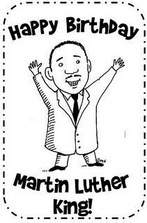 dr king coloring pages printable 1000 images about martin luther king jr day with pb j