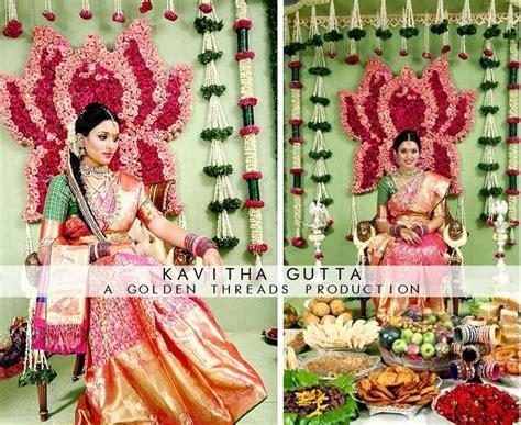 Pin by Aneela .V on Mandaps & Backdrops   Wedding ceremony