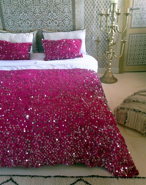 hot pink bedding best 20 hot pink bedding ideas on pinterest nautical