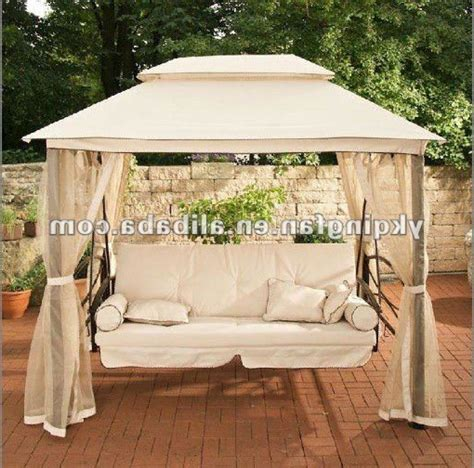 buy outdoor swing deluxe porch swing with canopy buy porch swingspatio swing