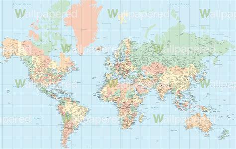 www world map image pastel world map wallpaper world map mural