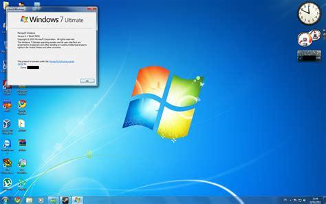 Windows 7 Starter View Topic Windows 7 Starter Duel Screening Betaarchive