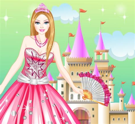 juegos de barbie gratis barbie para vestir related keywords barbie para vestir