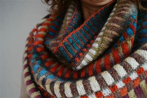 knit for africa ravelry enugu s africa cowl free pattern link