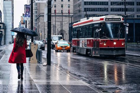 Home Design Guide by The Top 30 Rainy Day Activities In Toronto