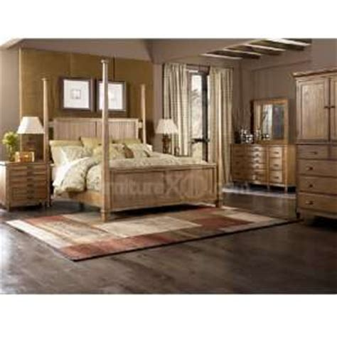 ashley furniture california king bedroom sets traditional marble queen king mansion bedroom