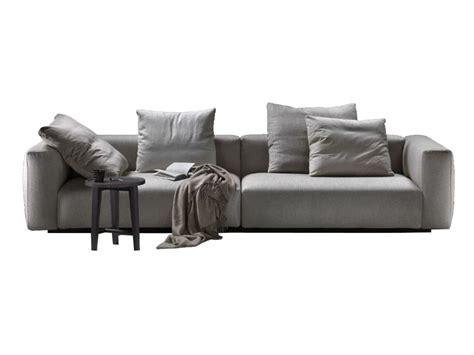 divani flexform prezzi divano lario flexform al miglior prezzo