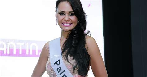 X Berbpom Original X Miss V G1 Miss Envolvida Em Acidente Na Br 153 Passa Por