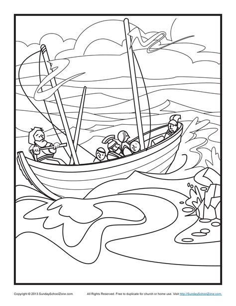 coloring bible bible coloring pages in 2018 sunday school