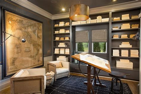 Restoration Hardware Dining Rooms original design ideas unveiled by craftsman style home in