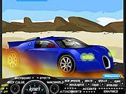 Pimp My Bugatti Play Pimp My Bugatti Y8