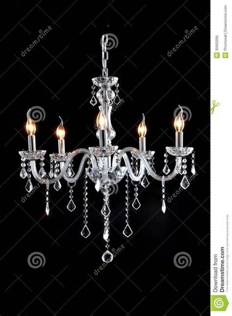 4 Bedroom Modern House Plans crystal lighting chandelier light lamp lighting royalty