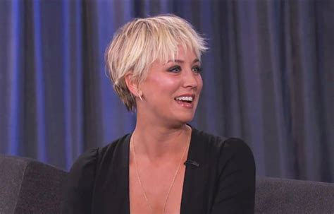 kelly cuoco sweeting new haircut hairstylegalleries com kaley cuoco new haircut in 2015 hairstylegalleries com