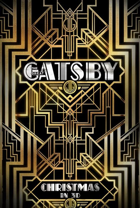 theme of tragedy in the great gatsby karen s blog december 2014