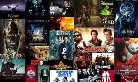 film seru wajib nonton 20 daftar film wajib nonton di tahun 2011 jadwal rilis