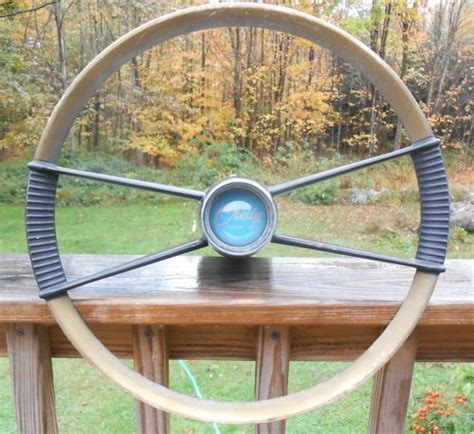 boat steering wheel retro 17 best ideas about boat steering wheels on pinterest
