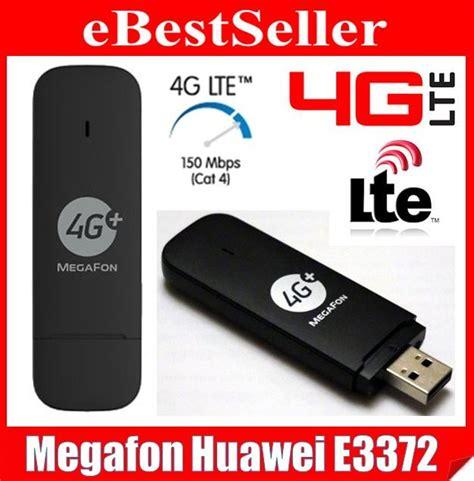 Modem Huawei Di Malaysia fluppy kumpulan firmware dan web ui huawei e3327