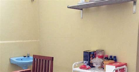 1 Ikea Set Rak Gawang Jemuran Mulig Dan Skubb Warna Putih Murah rak jimat ruang sihatimerahjambu