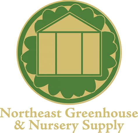 northeast greenhouse nursery supply peabody ma