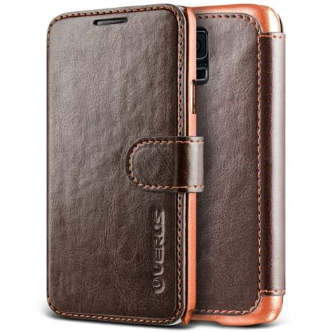 best for s5 top 30 best samsung galaxy s5 cases and covers