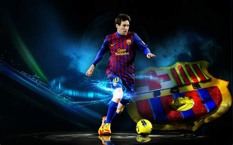 wallpaper keren fc barcelona kumpulan wallpaper fc barcelona dan jersey terbaru el